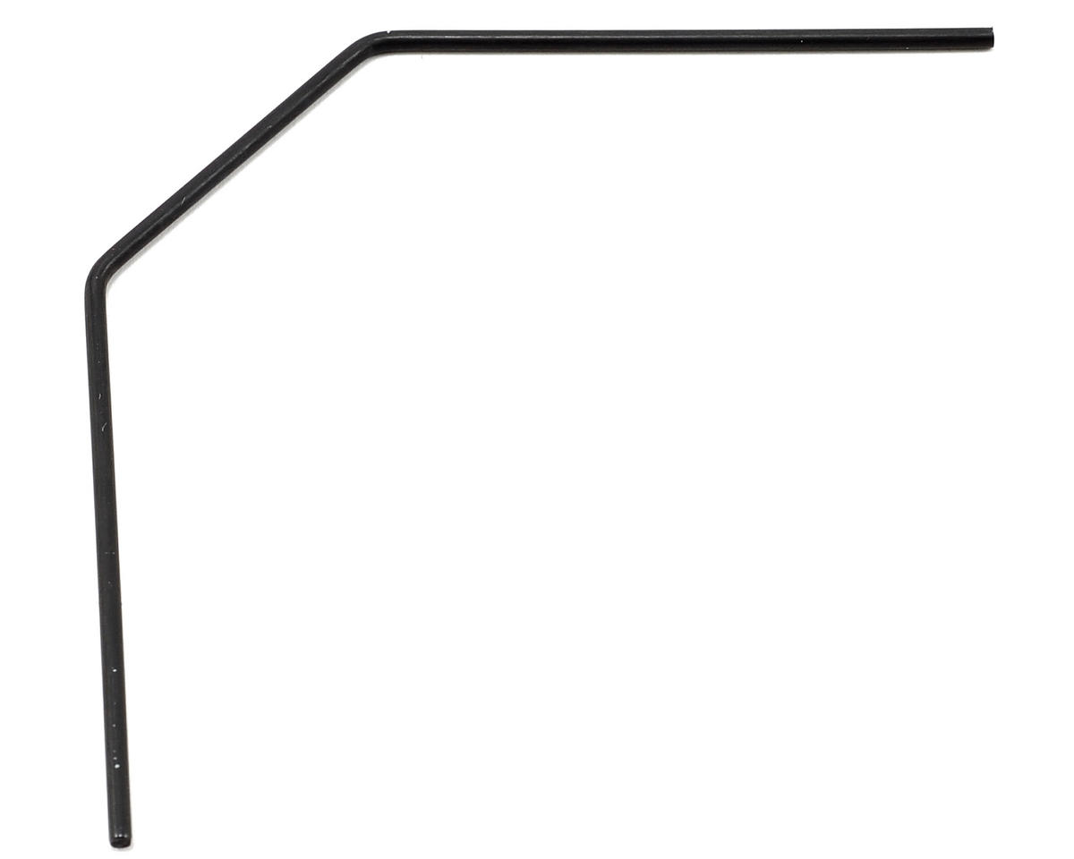 Team Durango 2.2mm Rear Anti-Roll Bar