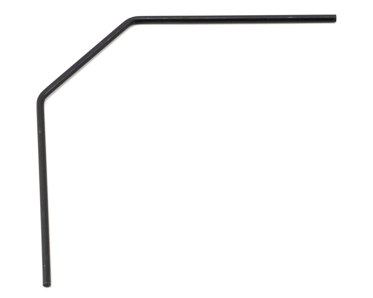 Team Durango 2.4mm Rear Anti-Roll Bar