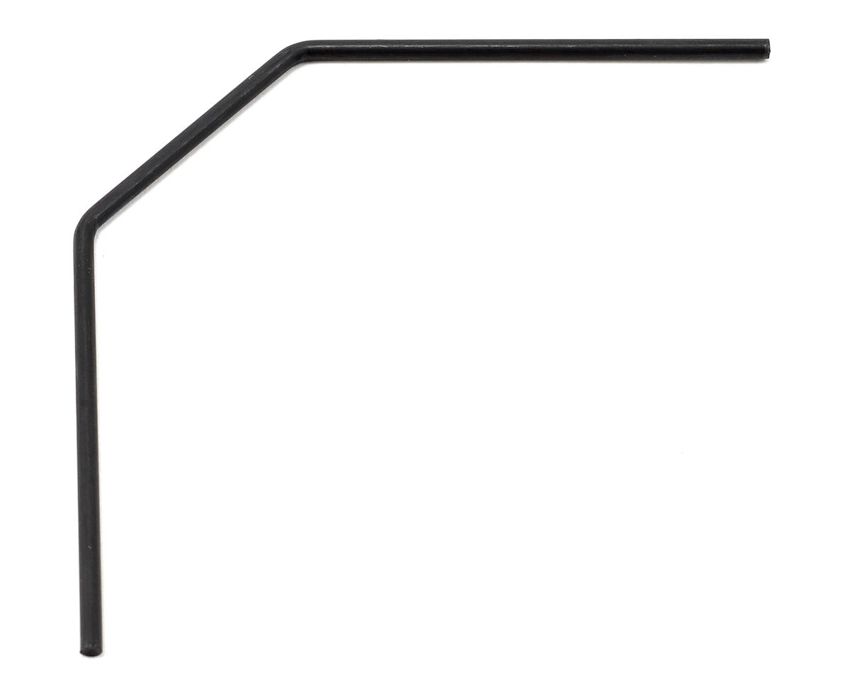 Team Durango 2.8mm Rear Anti-Roll Bar