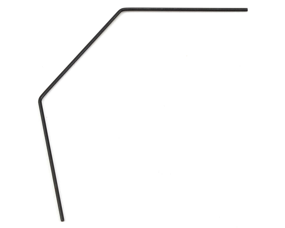 Team Durango 1.0mm Front Roll Bar