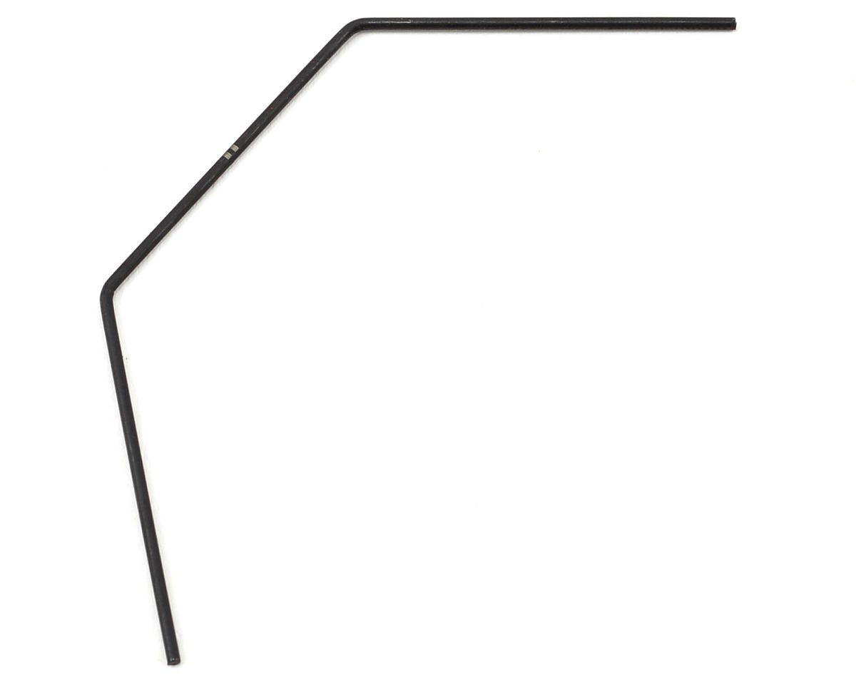 Team Durango 1.2mm Front Roll Bar