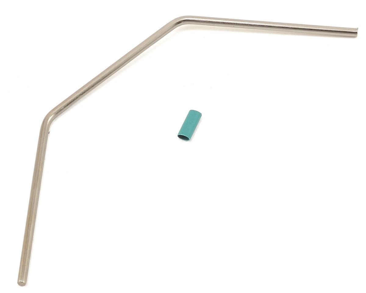 Team Durango 2.3mm Front Anti-Roll Bar (Green)