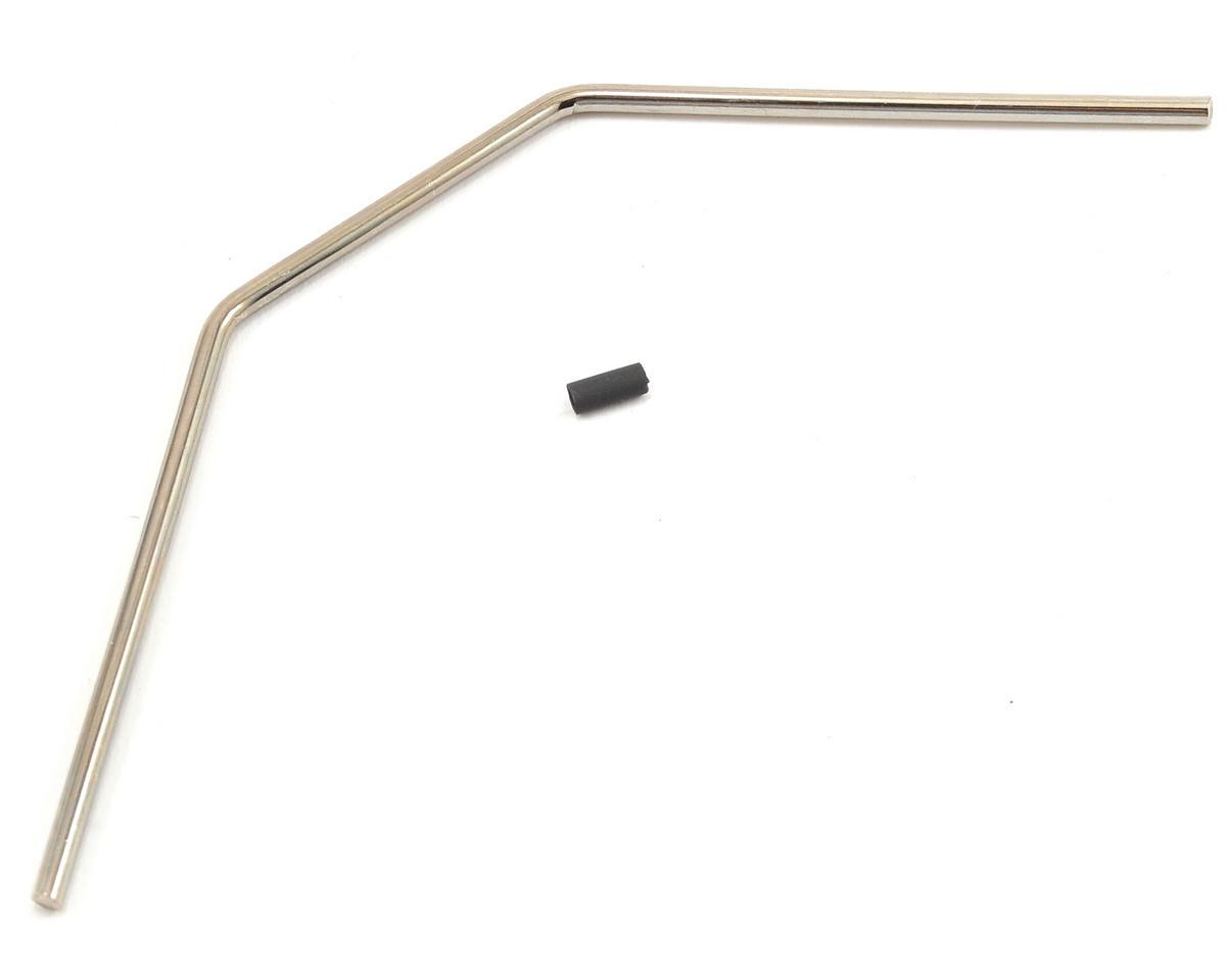 Team Durango 2.9mm Rear Anti-Roll Bar (Black)