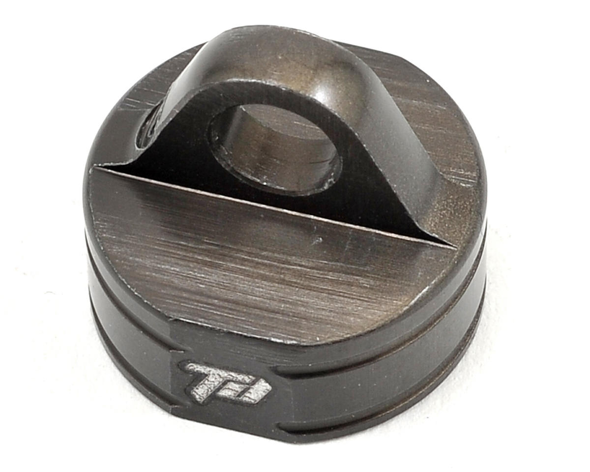 Team Durango 16mm Shock Cap