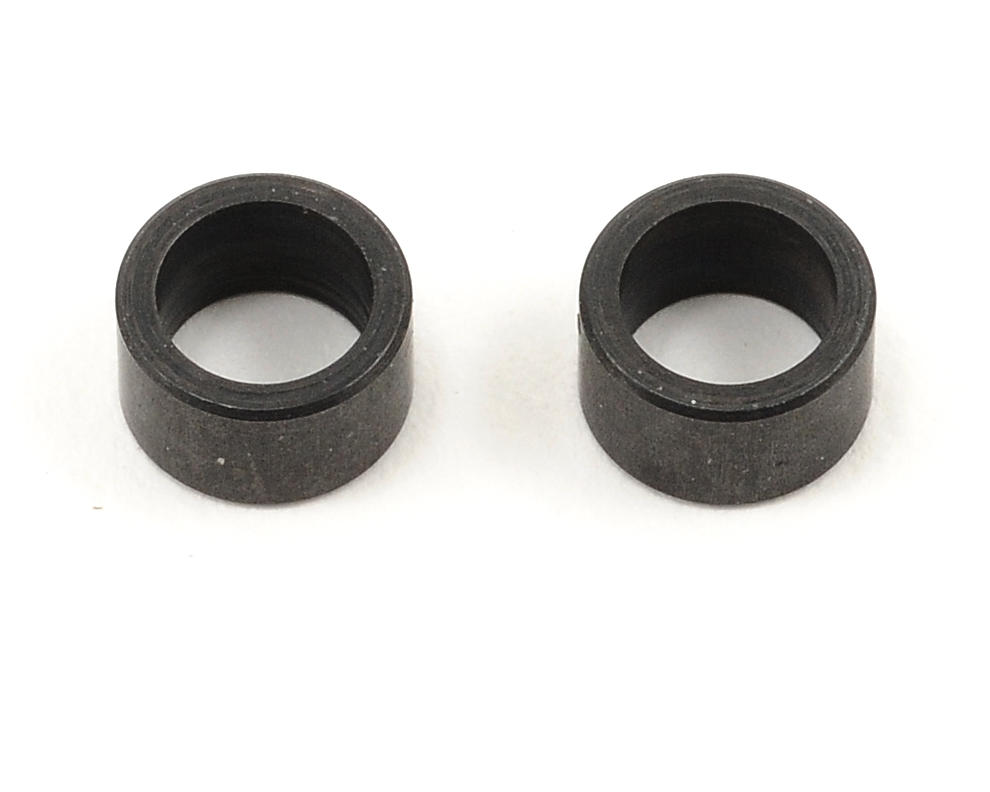 Team Durango Rear Axle Crunch Spacer (2)