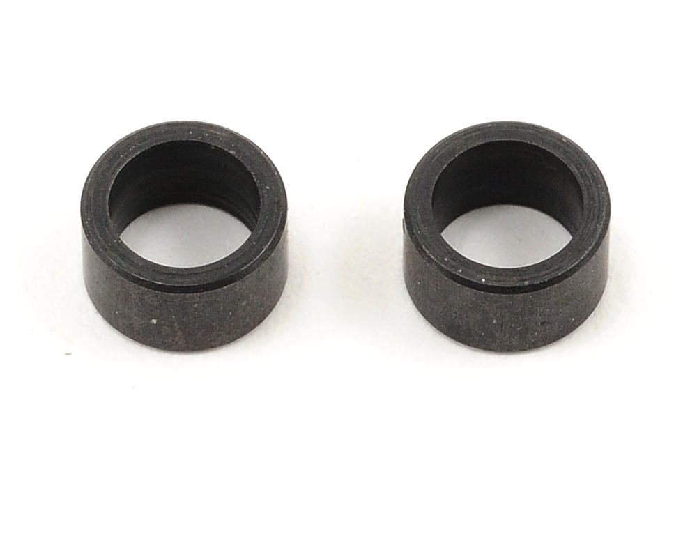 Rear Axle Crunch Spacer (2) by Team Durango