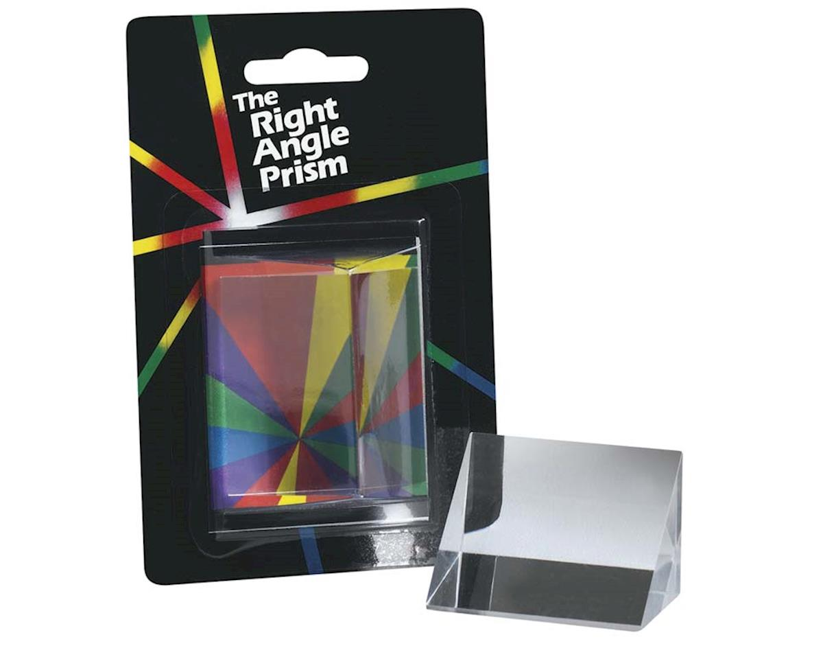 00013 Right Angle Prism