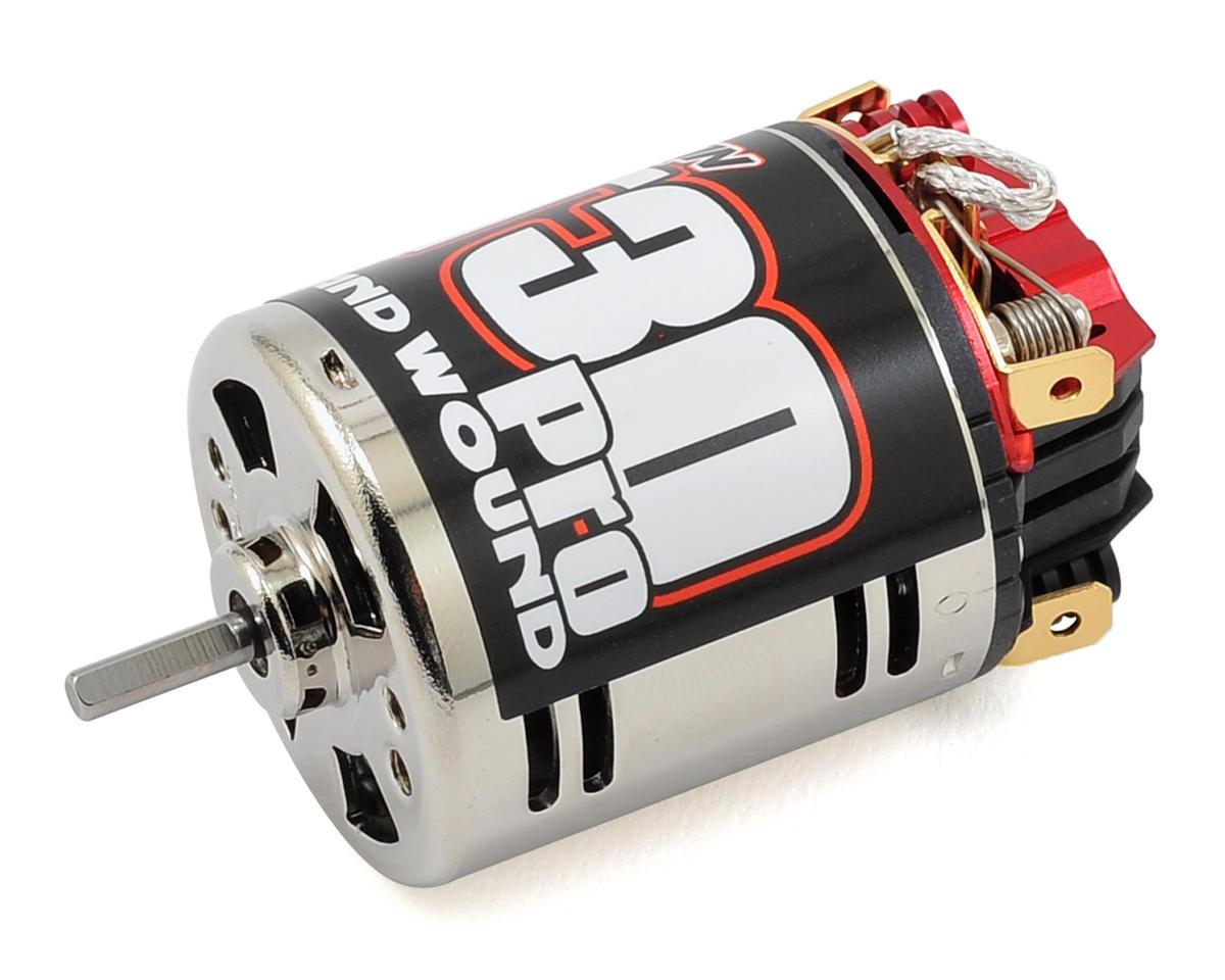 Tekin Pro Hand Wound Rock Crawler Motor (30T)