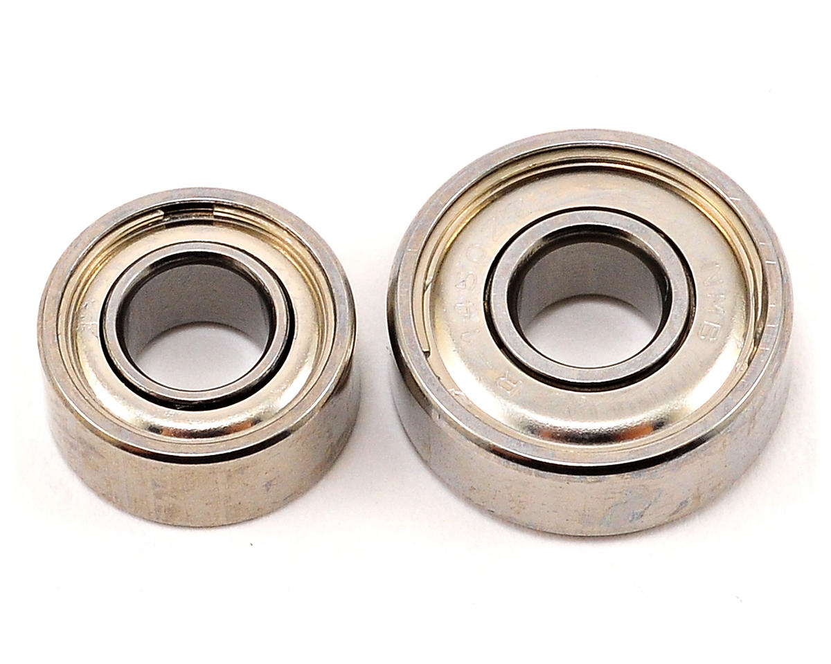 Pro4 Bearing Set by Tekin