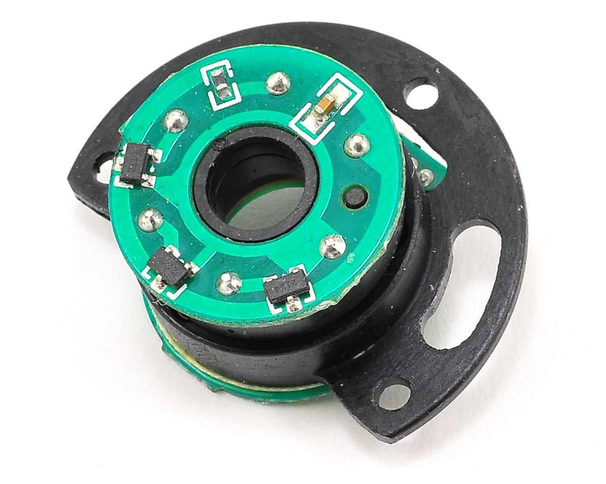 Tekin Pro4 Sensor PCB