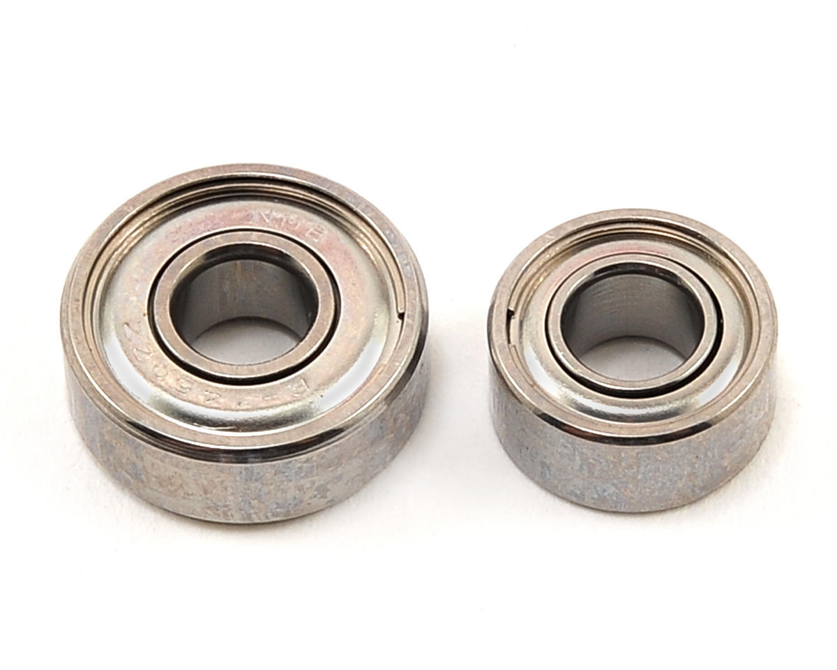 ROC 412 Bearing Set by Tekin