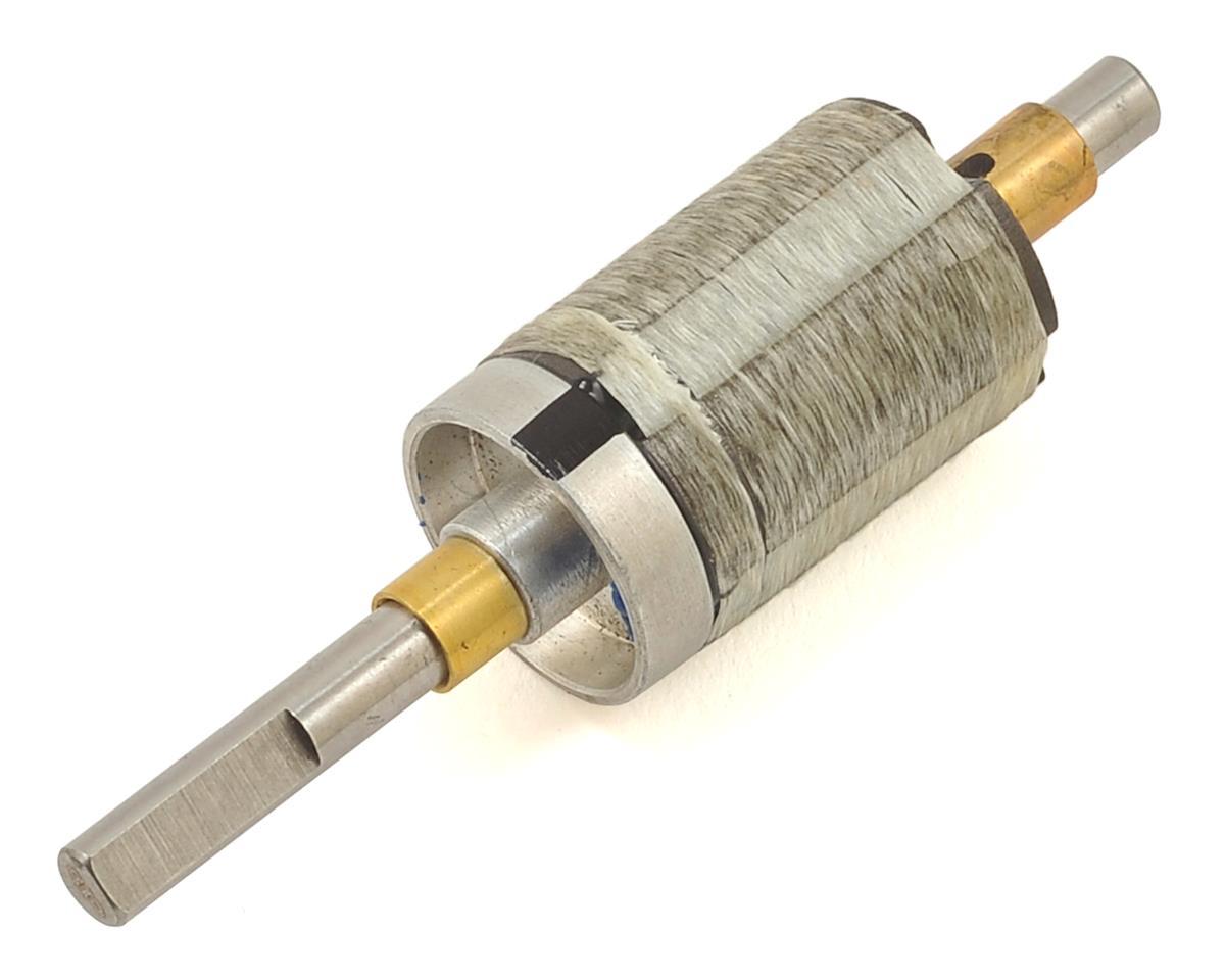 Tekin ROC412 HD Rotor w/5mm shaft