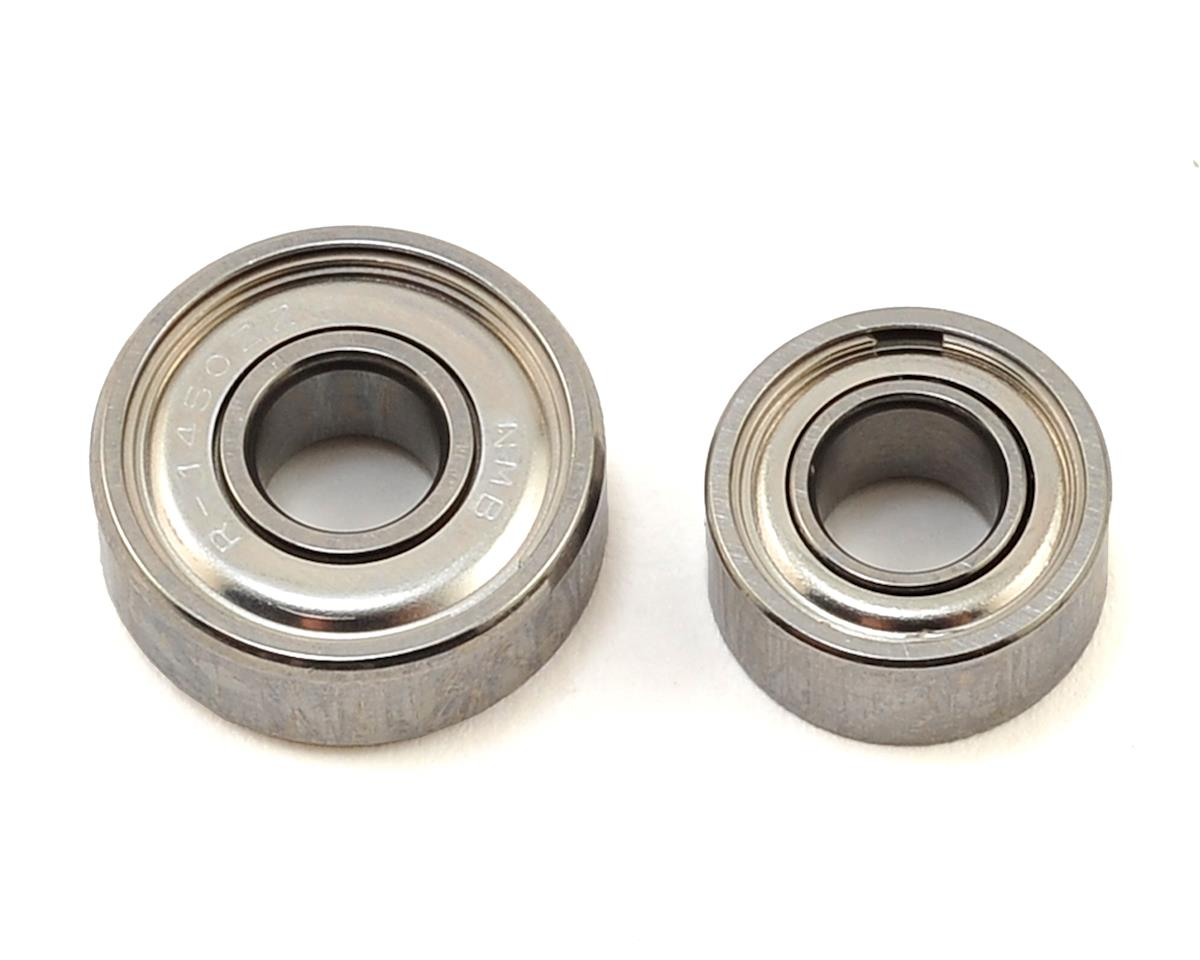 ROC412EP Bearing Set by Tekin
