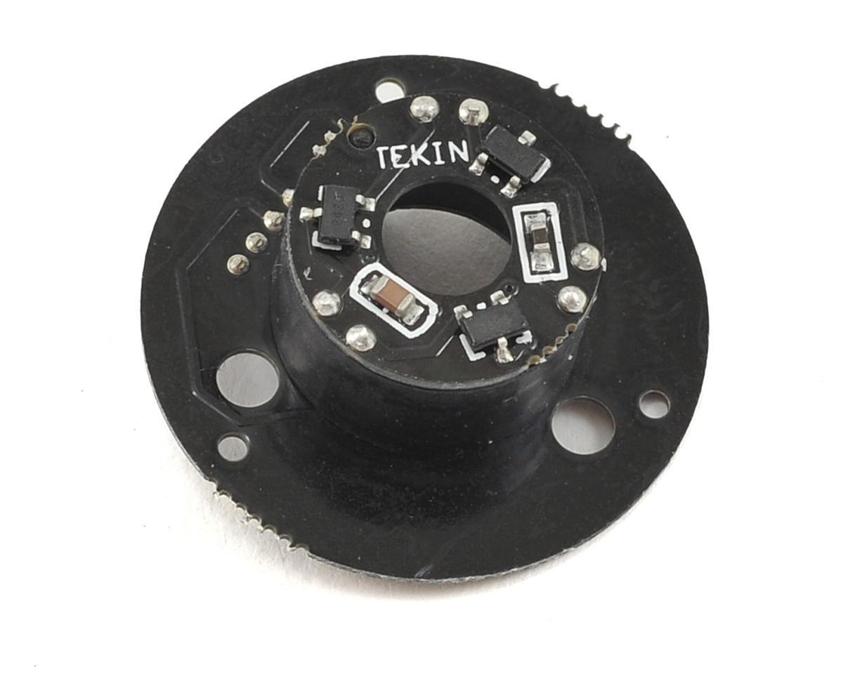 Tekin Redline Gen3 Sensor PCB Board