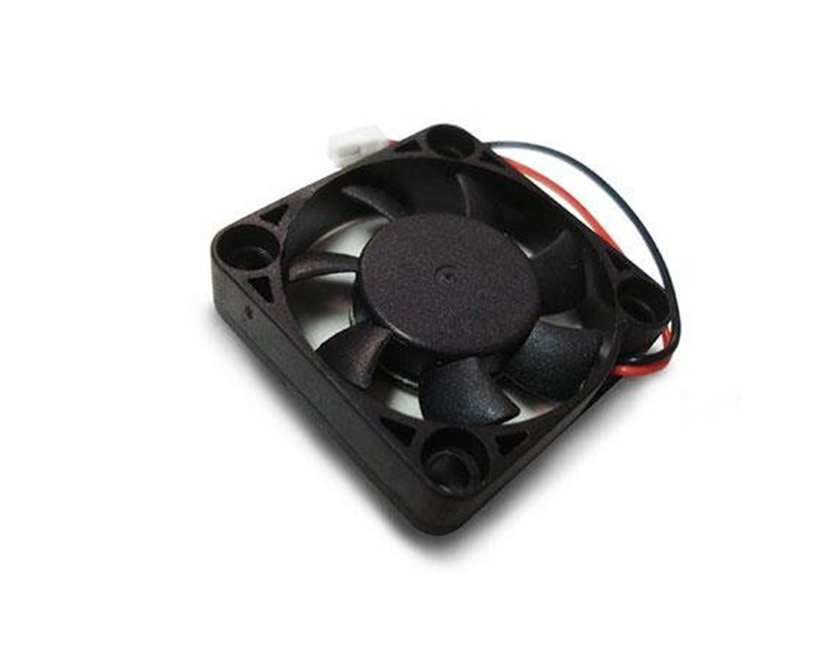 7x30mm RX8 Gen2 Fan (2) by Tekin