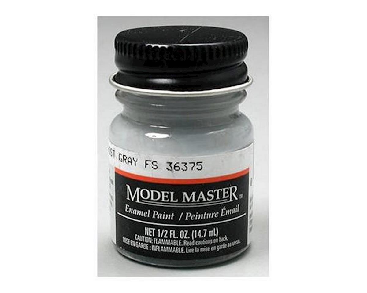 Testors MM FS36375 1/2oz Light Ghost G
