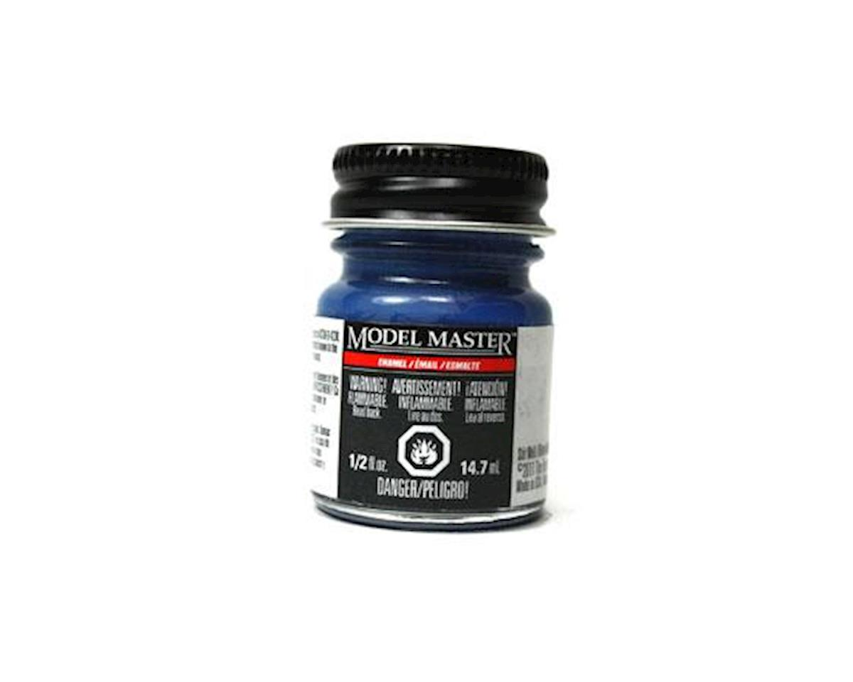 Testors MMII FS15102 1/2oz True Blue
