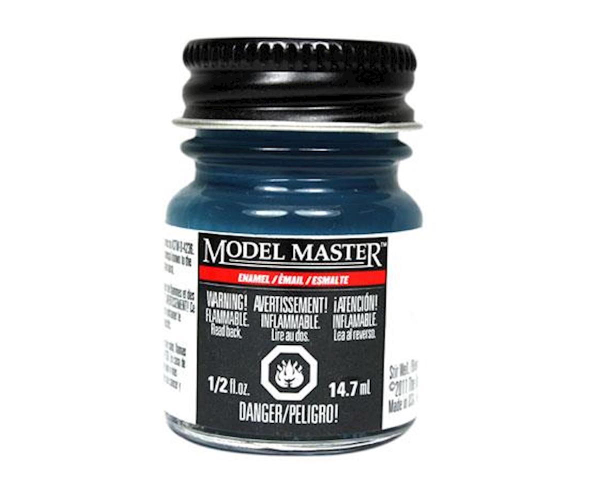 MMII FS35109 1/2oz Blue by Testors