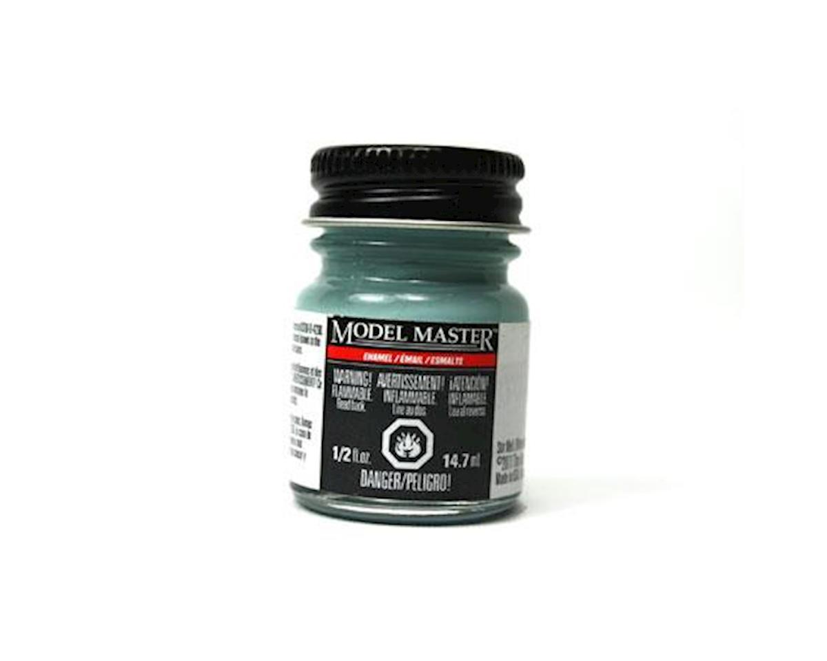 Testors MMII FS35414 1/2oz Blue