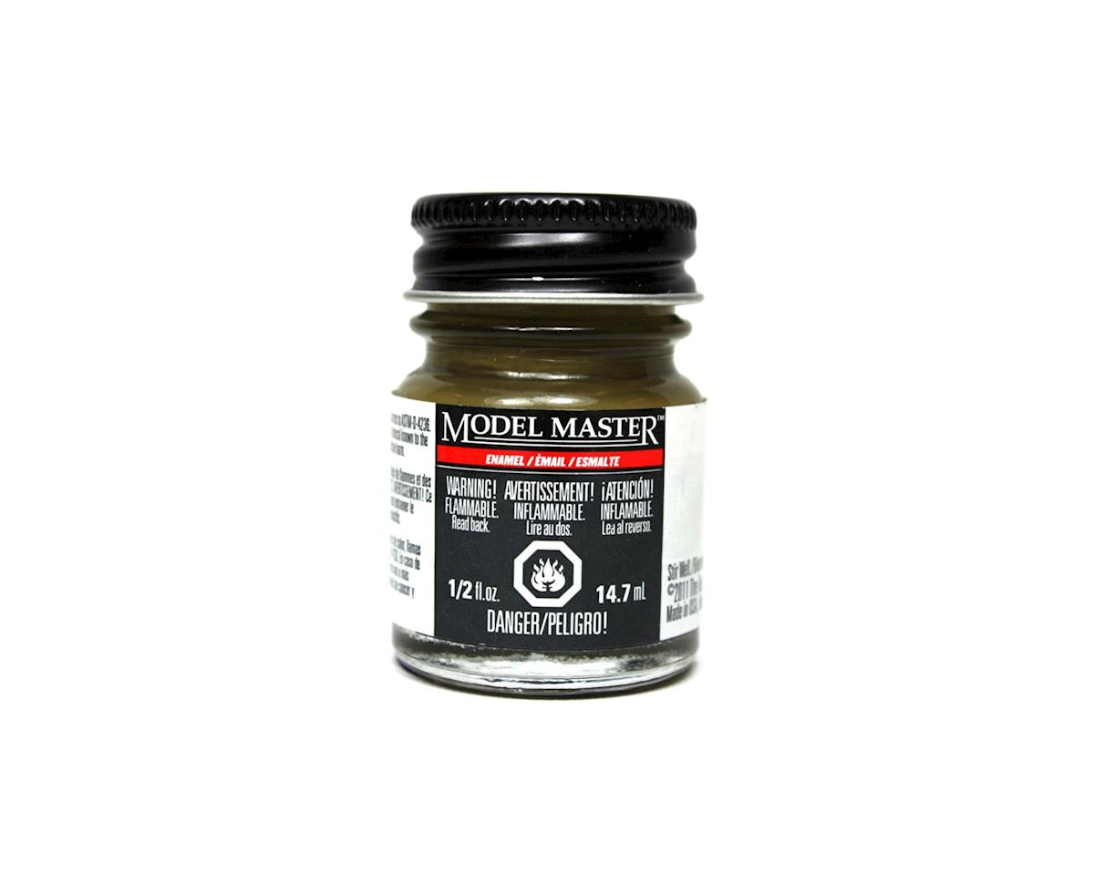 Testors MMII ANA617 1/2oz Dark Earth