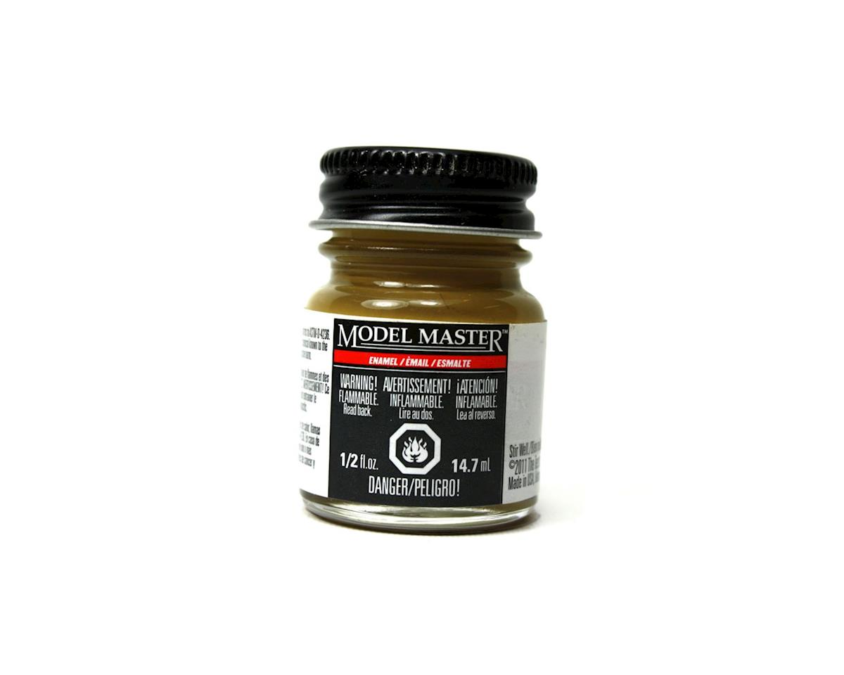 MMII RLM79 1/2oz Sand Yellow by Testors
