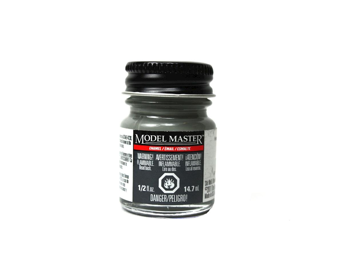 Testors MM 1/2oz Natural Haze Gray USN
