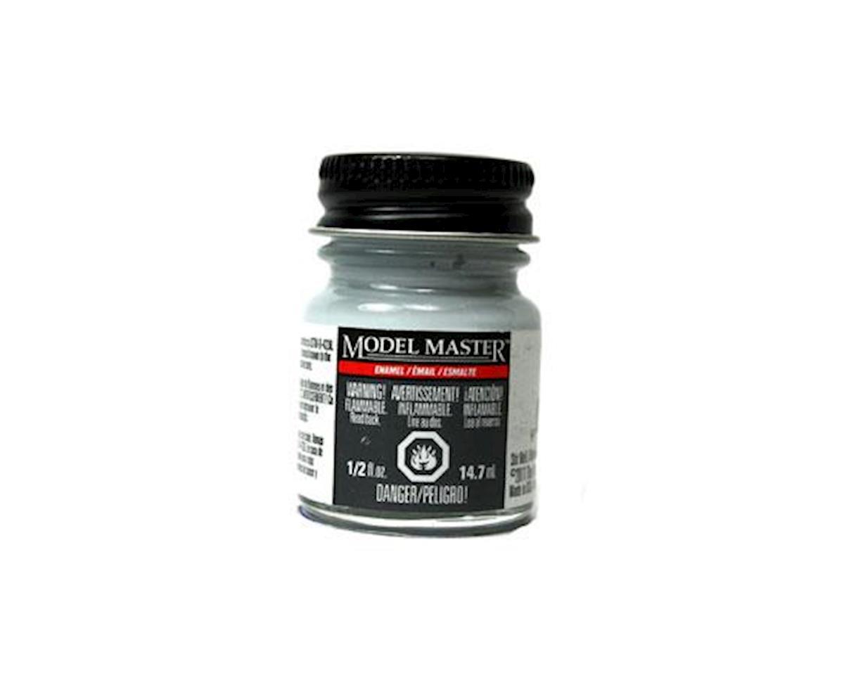 MM 1/2oz 5-P Pale Blue Gray USN by Testors