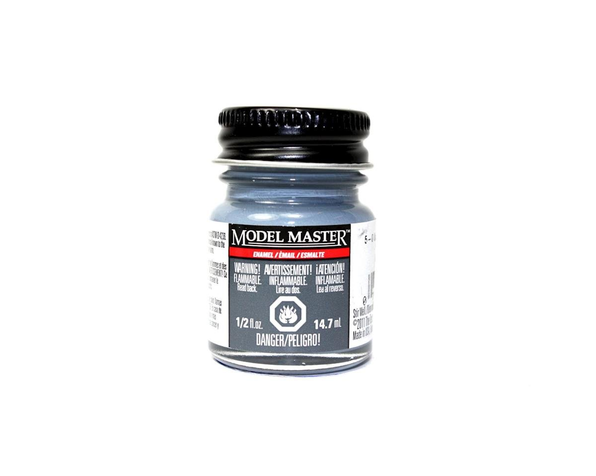 Testors MM 1/2oz 5-O Ocean Gray USN(SG)