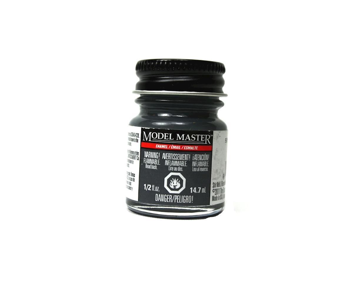 MM 1/2oz 507 A Dark Gray RN (SG) by Testors