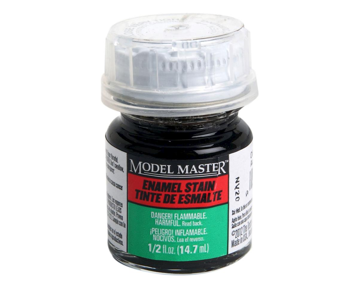 MM 1/2oz Oil & Grease Detail Enhancer (F) by Testors