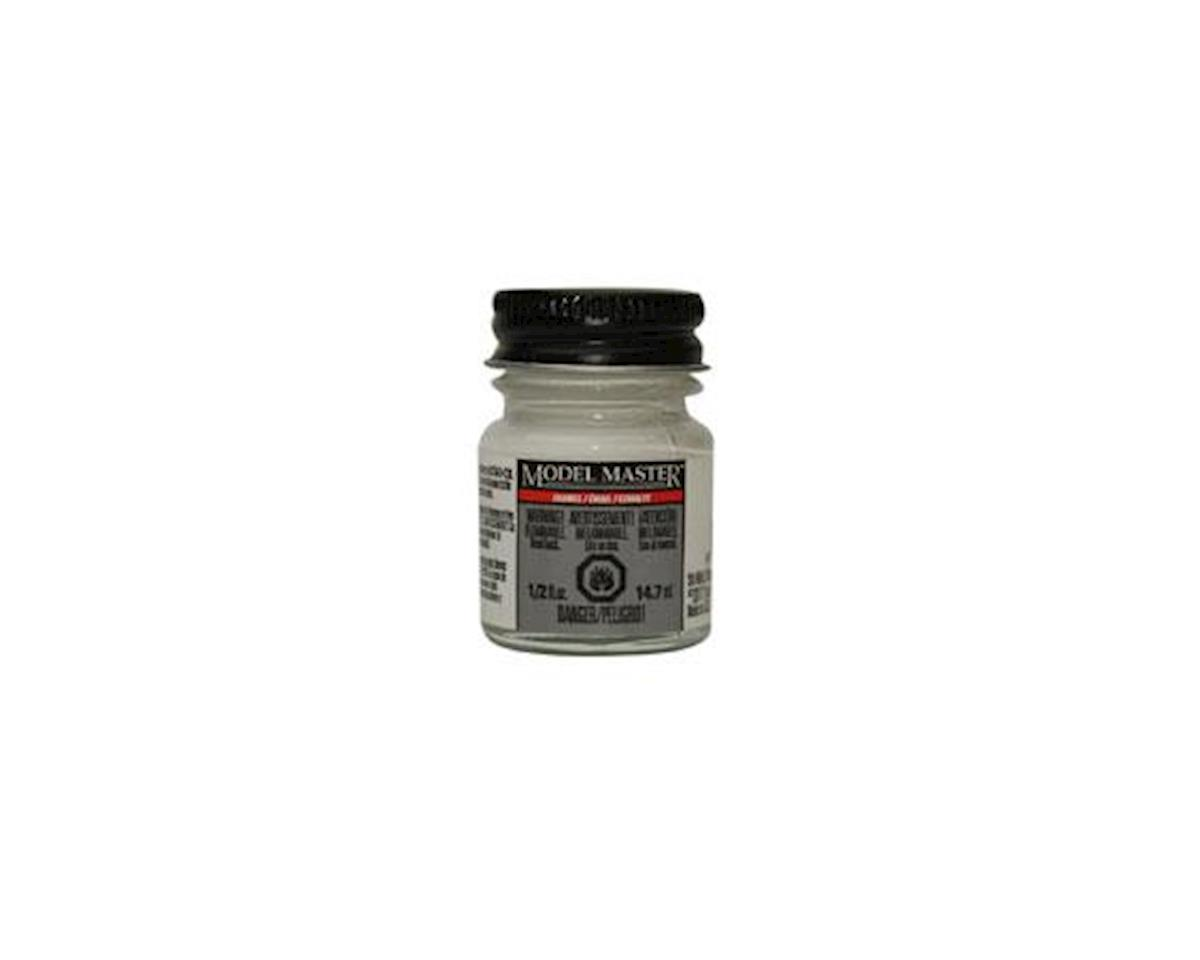 MM 1/2oz White Primer (SG) by Testors