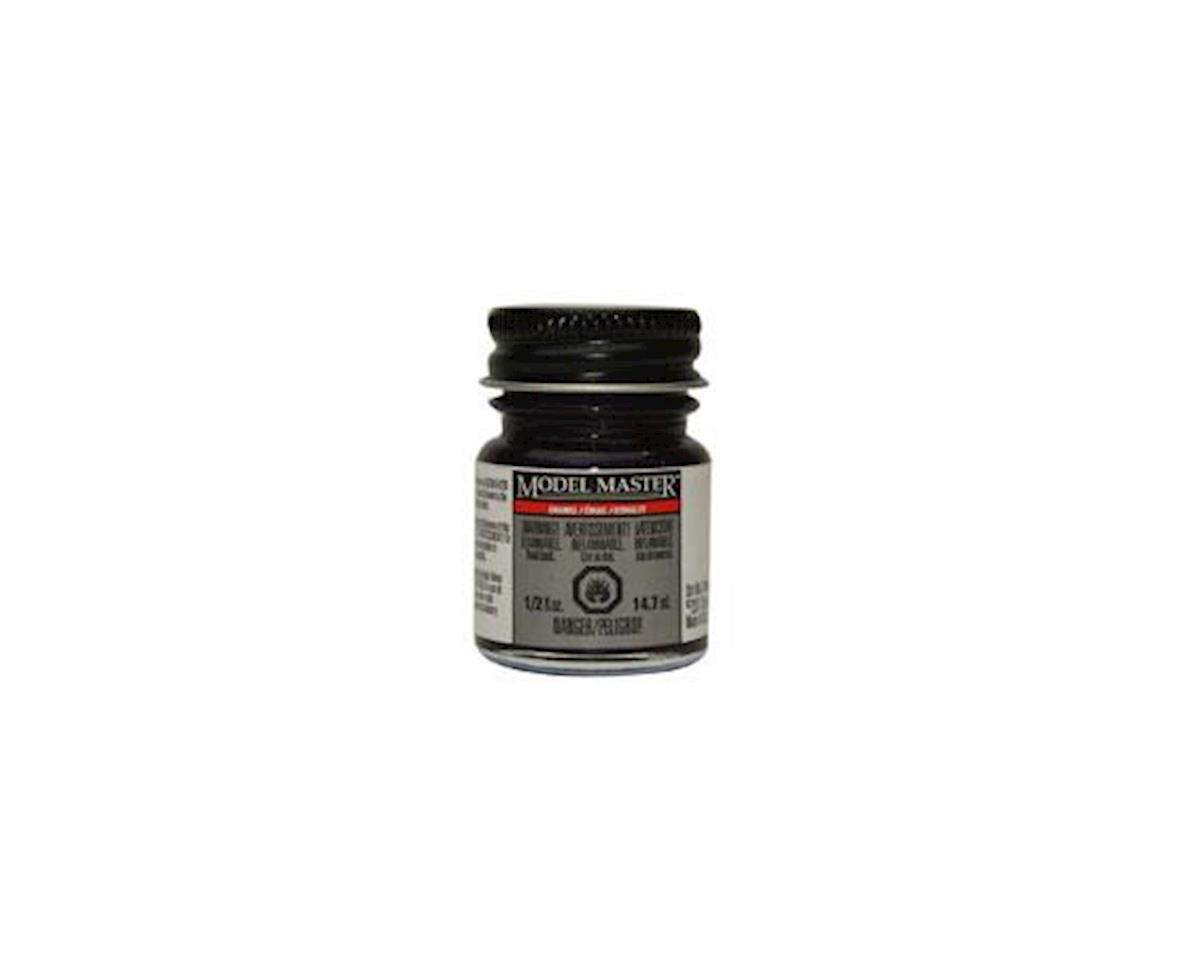 Testors MM Car 1/2oz Plum Crazy