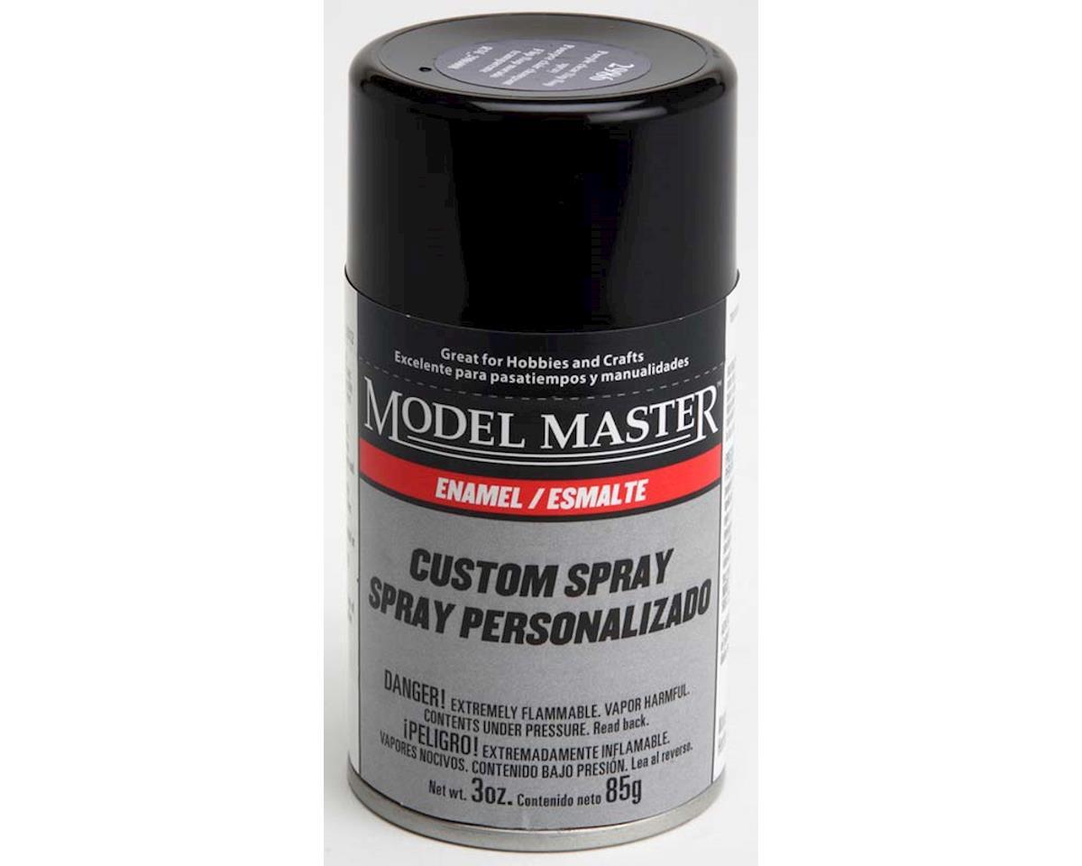 Testors MM 3oz Purple Cl Flip Flop Spray