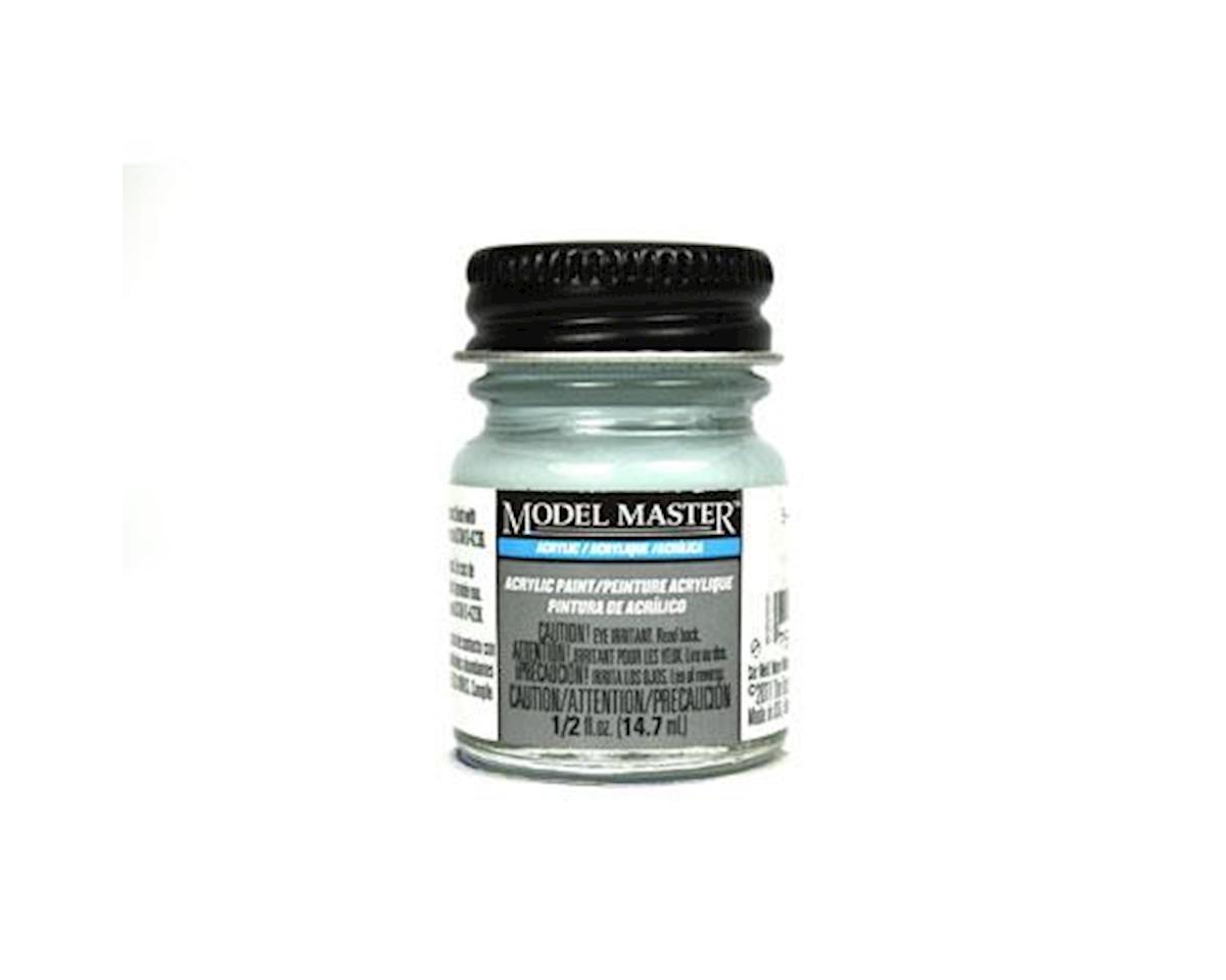 Testors MM 1/2oz 5-L Light Gray (SG)