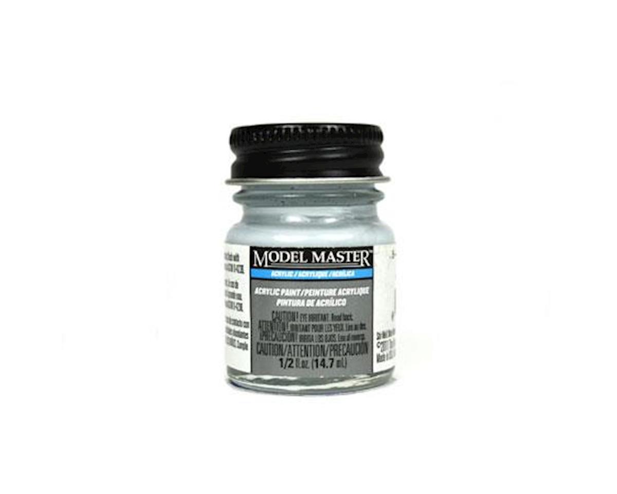Testors MM 1/2oz 5-P Pale Blue Gray(SG)