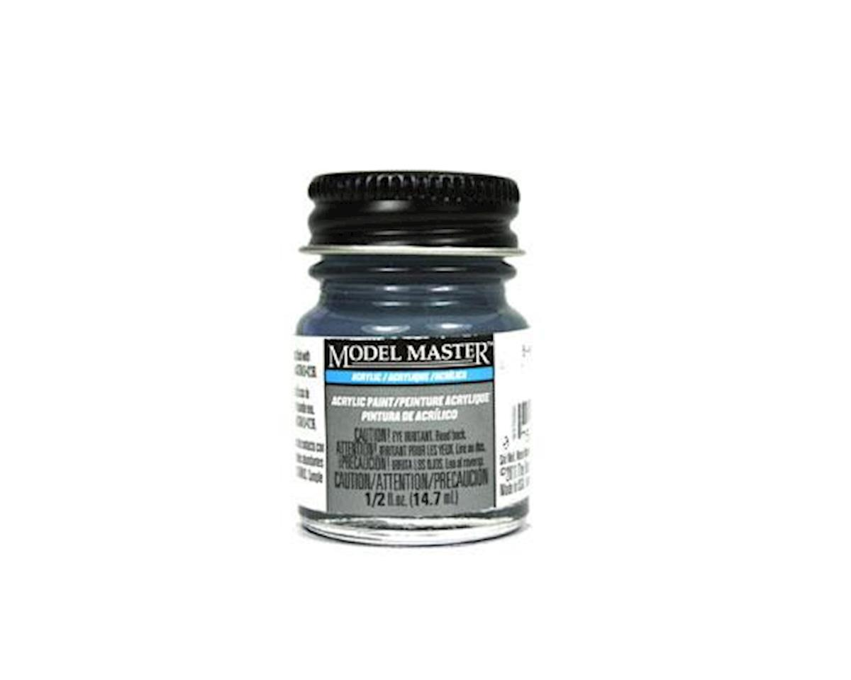 Testors MM 1/2oz 5-N Navy Blue  (SG)
