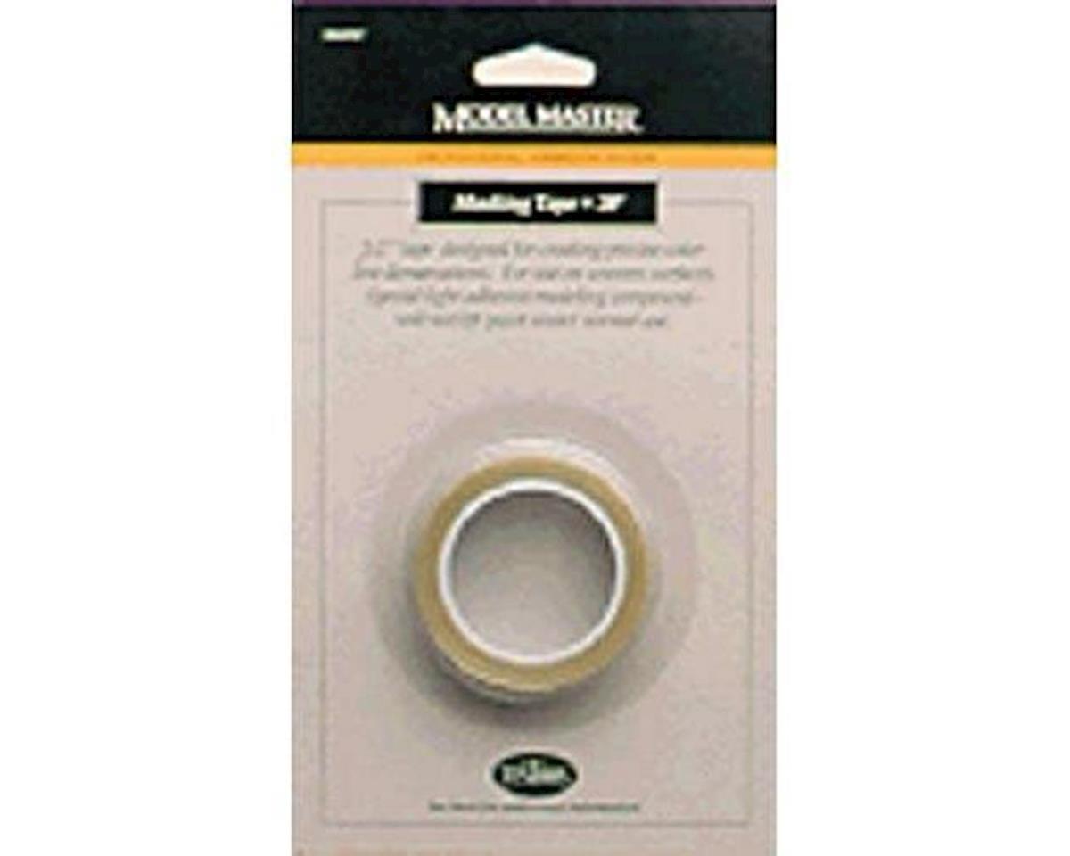 Testors Masking Tape