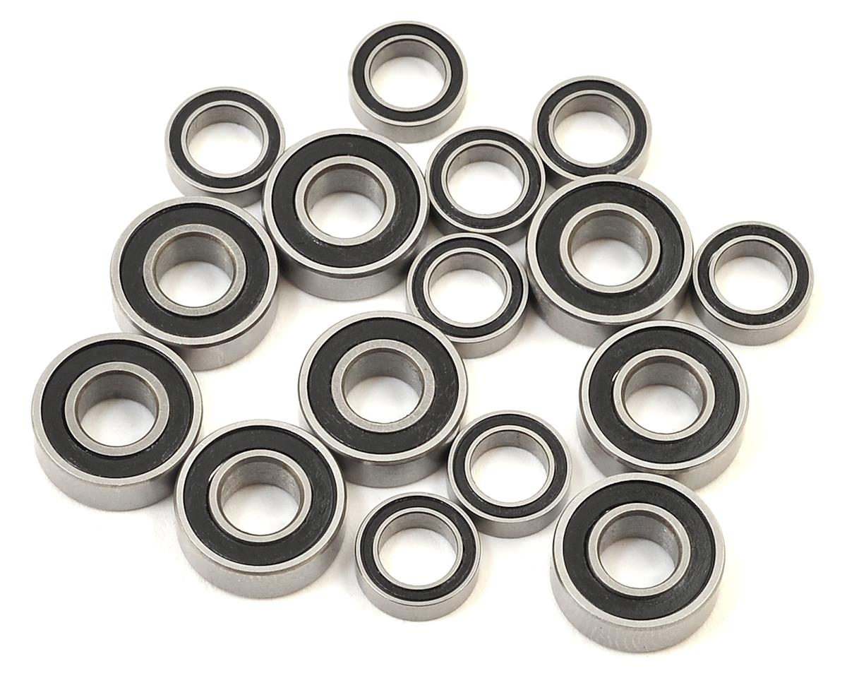 FastEddy Traxxas Slash 2WD Bearing Kit