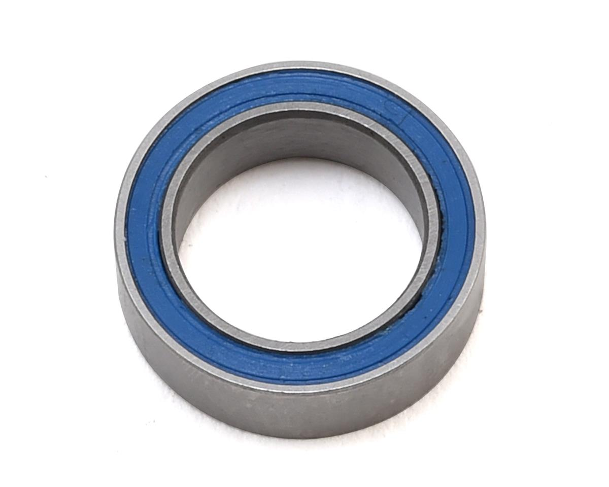 FastEddy 8x12x3.5mm Ceramic Rubber Sealed Bearing (1)