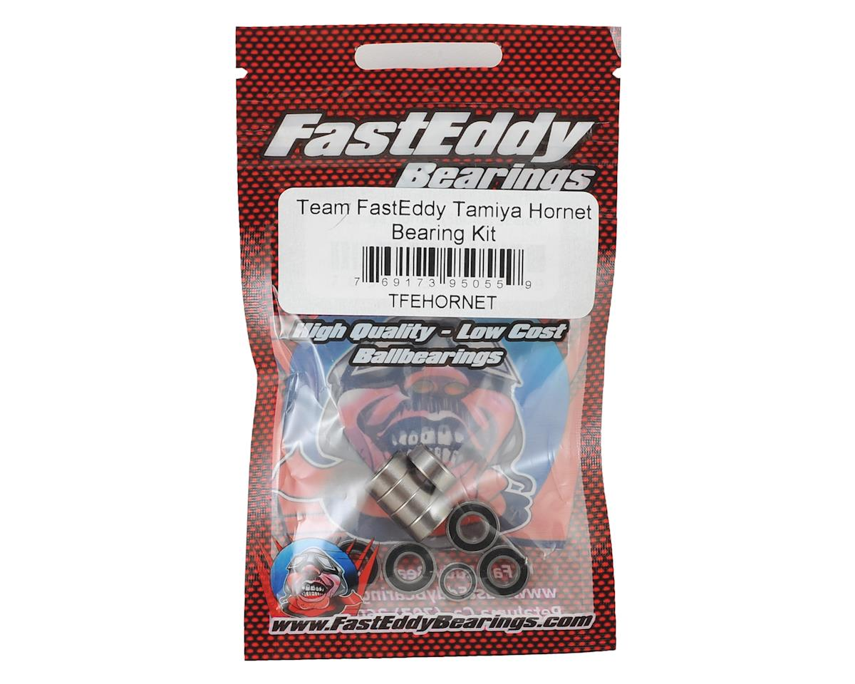 FastEddy Tamiya Hornet Bearing Kit