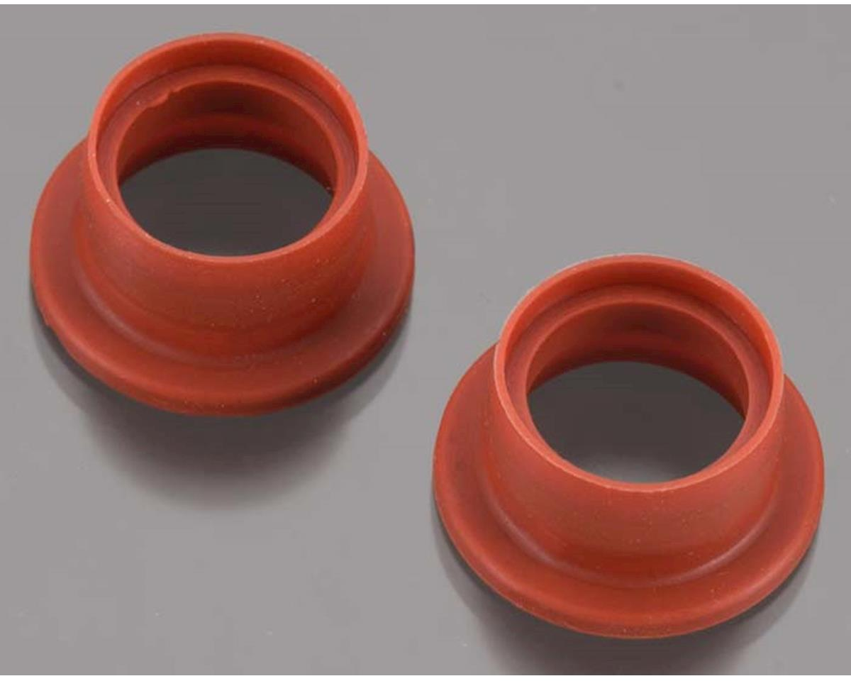 THS1032 Silicone Coupler 15 (2)