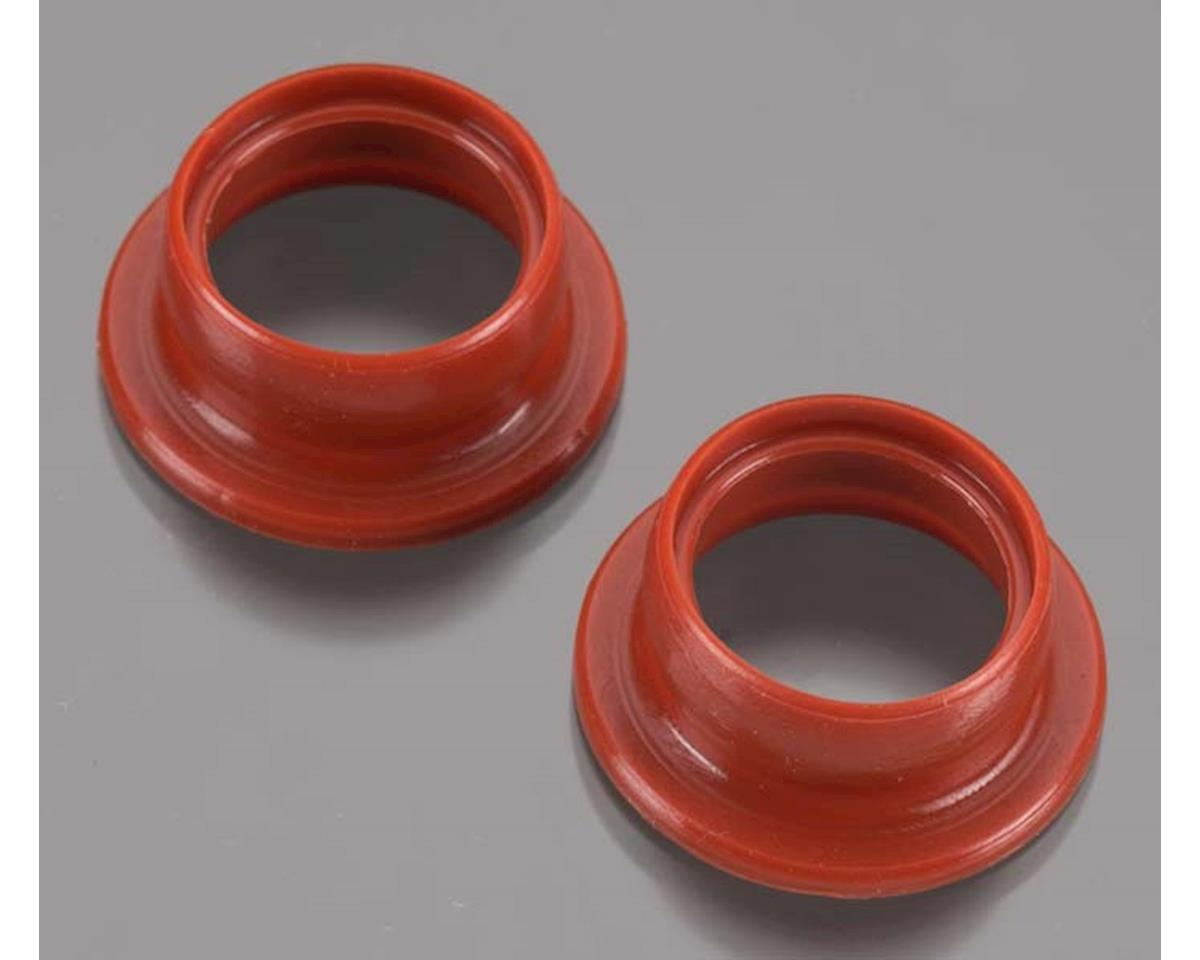 THS8012 Silicone Coupler 21 (2)