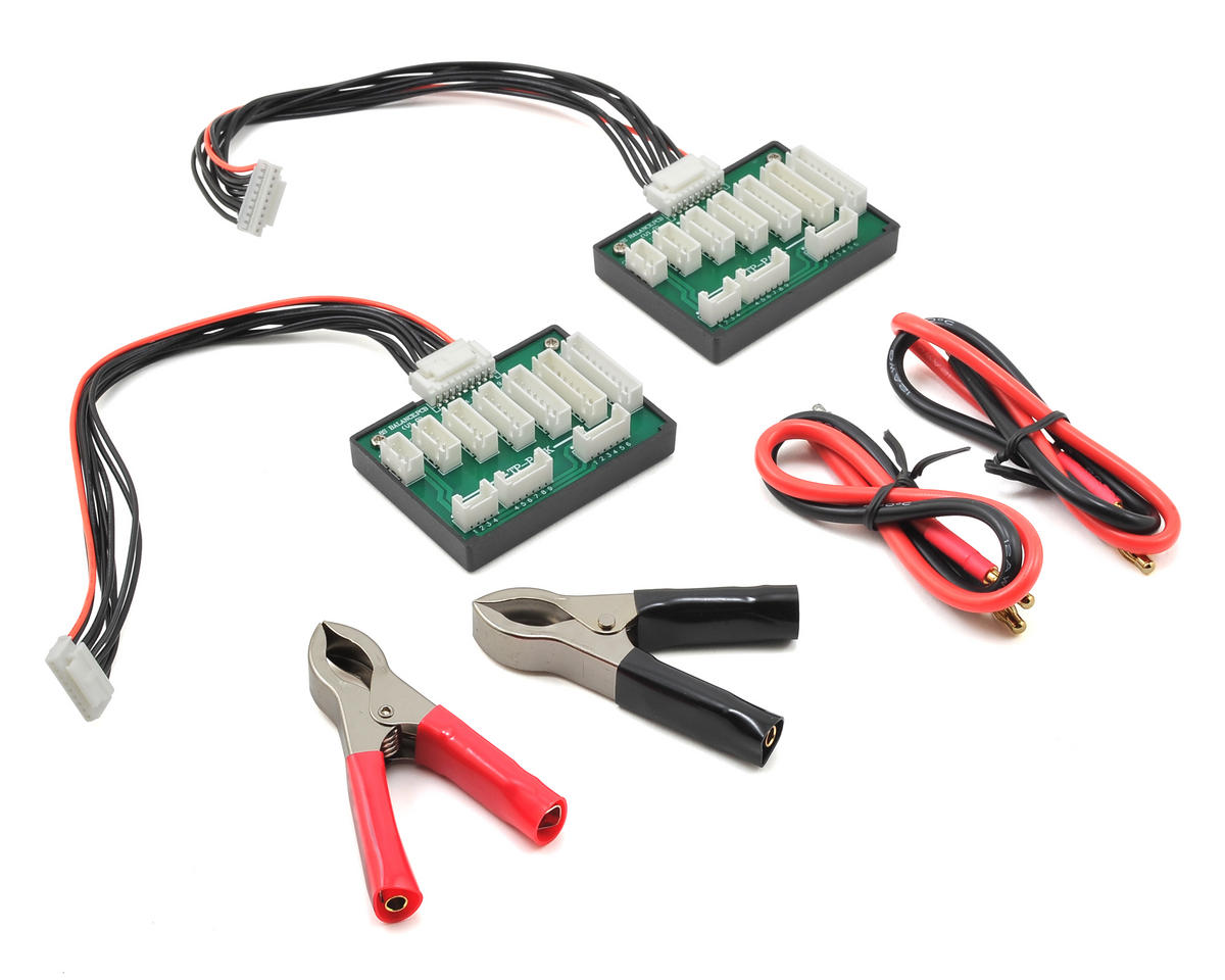 thunder power tp820hvc lipo lihv dual dc battery charger 8s 20a rh amainhobbies com Companies That Wire Money Wiring Money Internationally