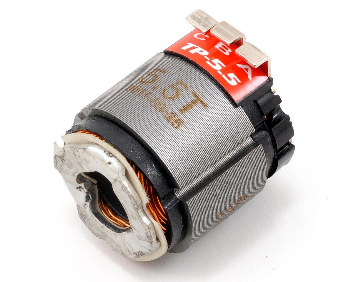 Thunder Power Z3R-M Modified 540 Stator (5.5T)