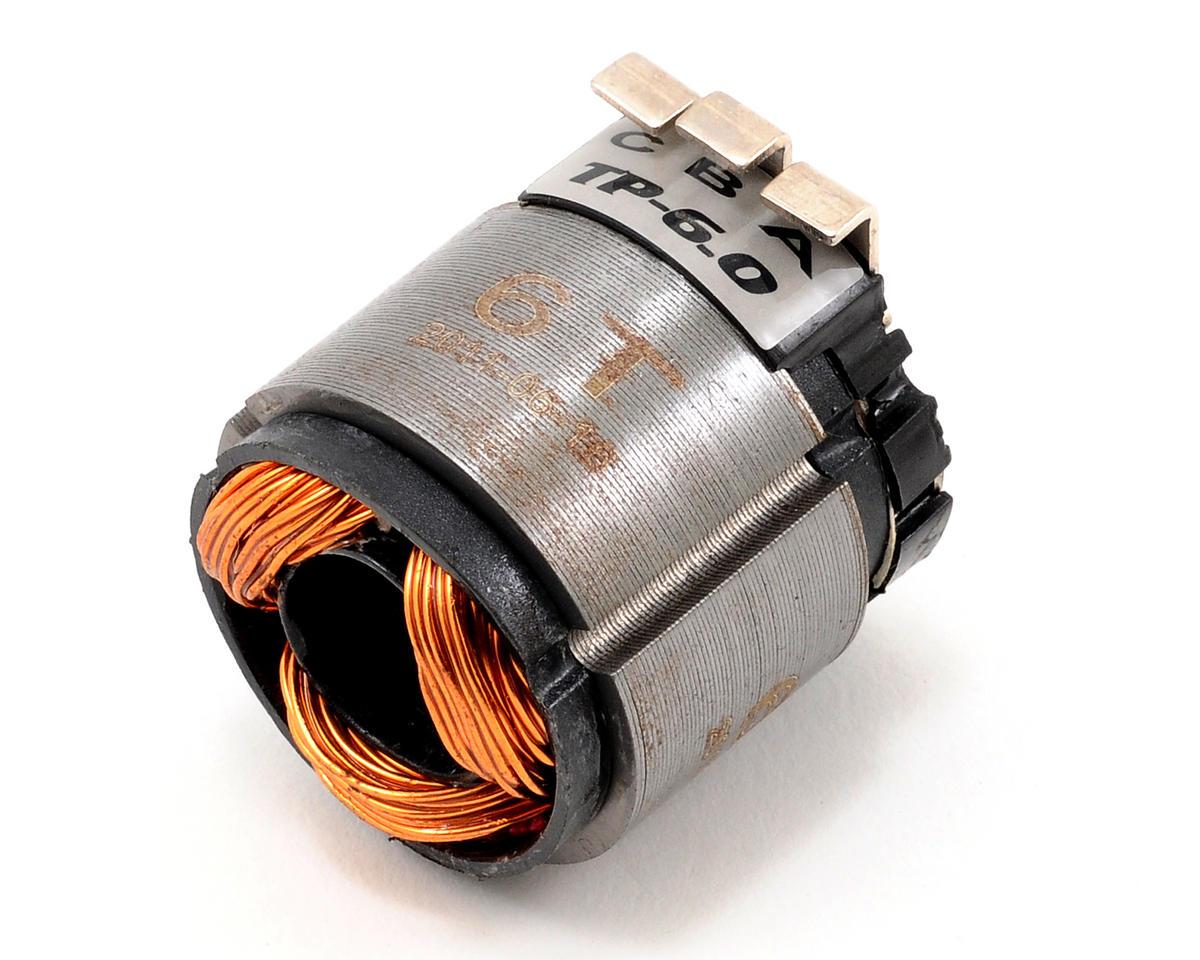 Thunder Power Z3R-M Modified 540 Stator (6.0T)