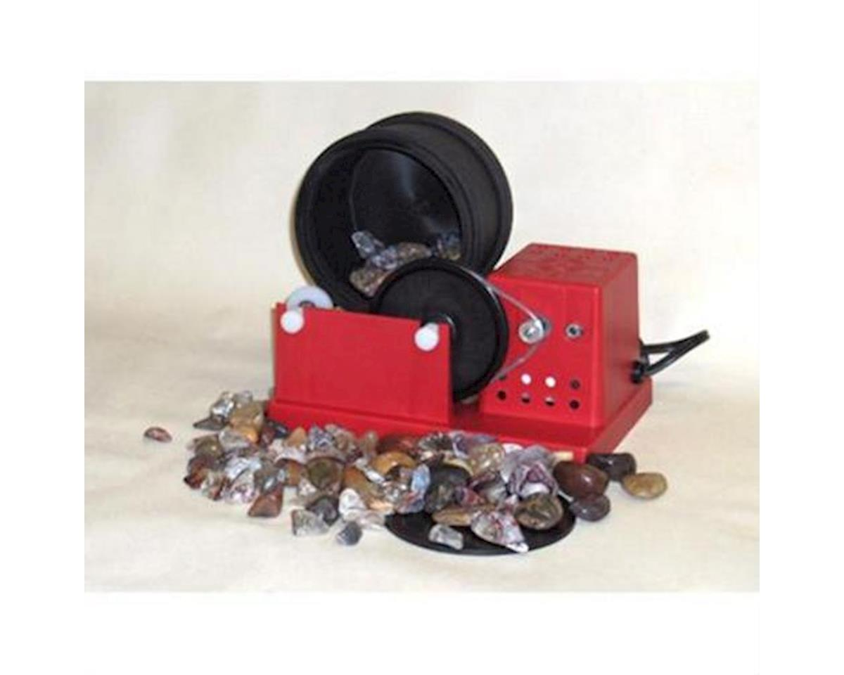 Tru-square Metal Products Model MP-1 Rock Tumbler