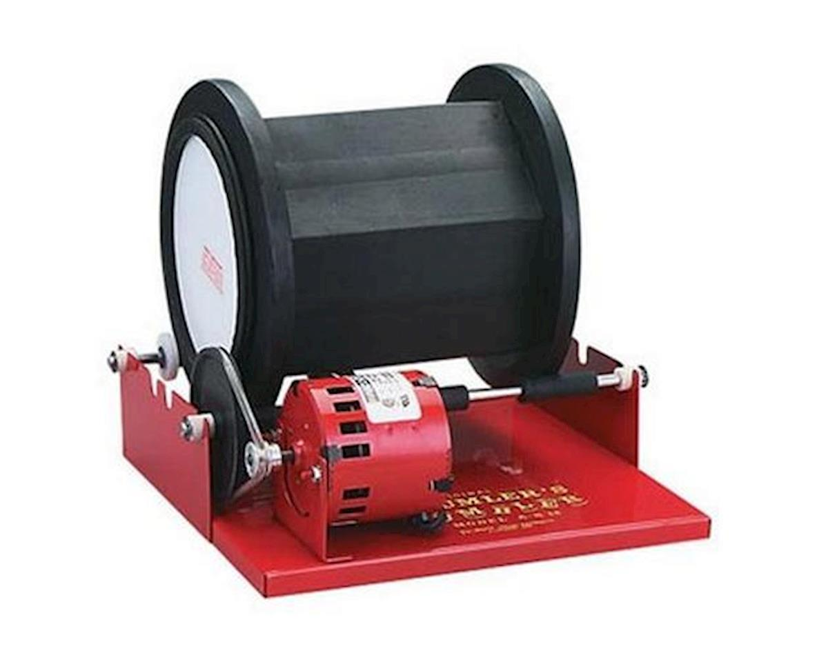 Tru-square Metal Products Model A-R12 In Mailer Rock Tumbler