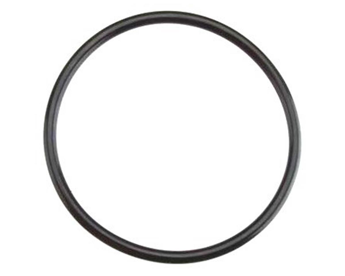 Thumler's Tumbler R3 Retainer Ring