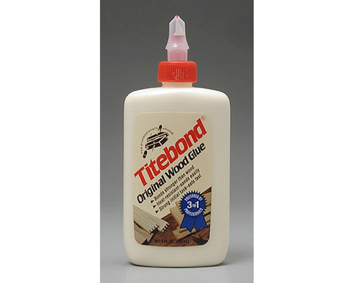 Titebond Glue 8 Oz