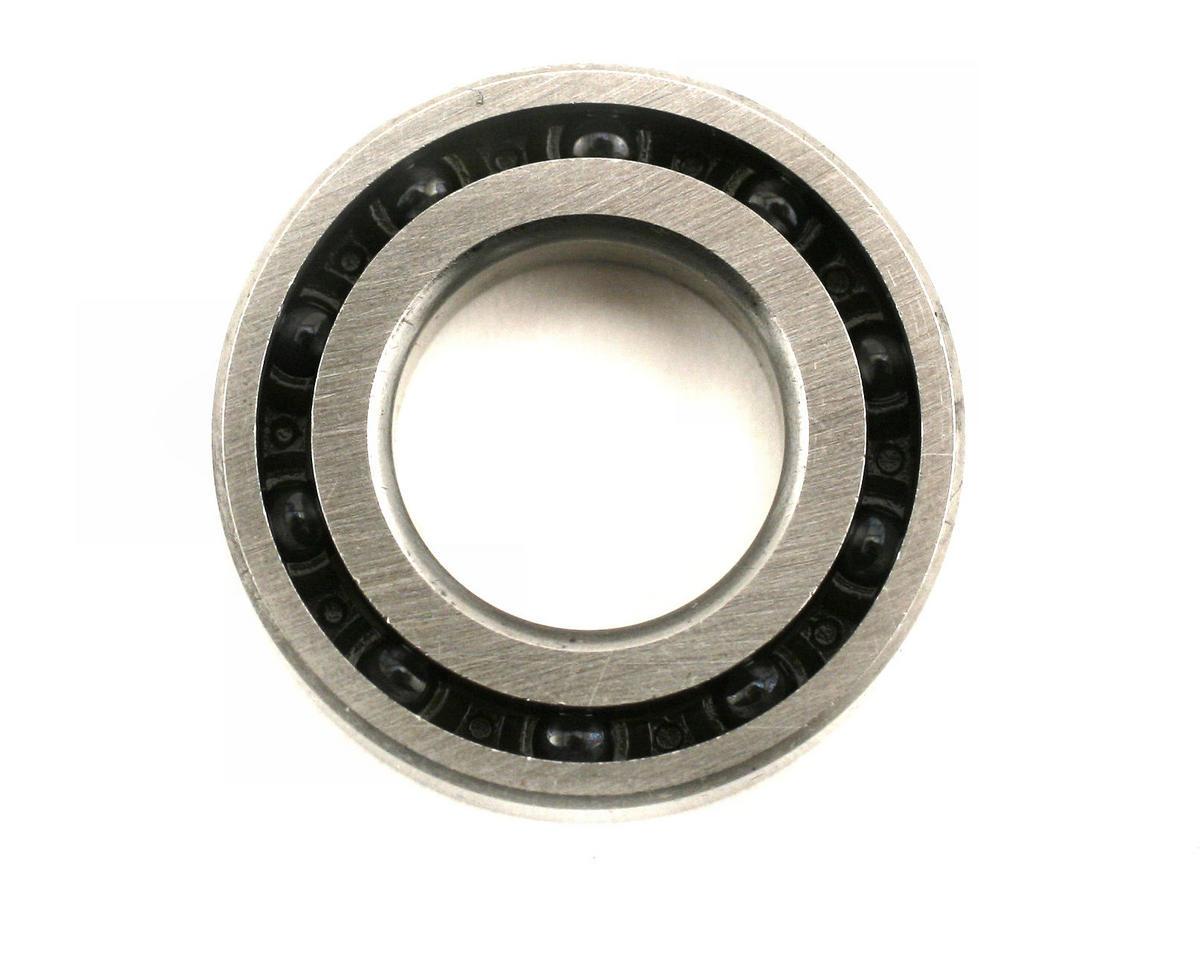 TKO Ceramic 13x25x6mm Rear Engine Bearing (S7/WS7/WS7II) (1)